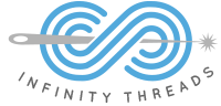 Infinity Threads Logo